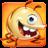 icon Best Fiends(Best Fiends - Puzzle Adventure) 7.1.0