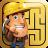 icon Diggy(Diggys Adventure) 1.3.194