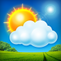icon Weather XL PRO (Weer XL PRO)