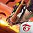 icon Free Fire(Gratis vuur - slagvelden) 1.46.0