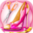 icon High Heels Designer Girl Games(High Heels Designer Girlgames) 2.0.1