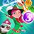icon Bubble Witch Saga 3(Bubble Witch 3 Saga) 7.1.17