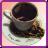 icon Derya Abla(Derya Abla - Koffie Falı) 12.9.9