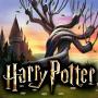icon Harry Potter(Harry Potter: Hogwarts Mystery)