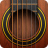 icon Real Guitar(Real Guitar Free - Chords, Tabs Simulator Games) 3.19.0