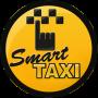 icon Smart Taxi Driver