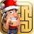 icon Diggy(Diggys Adventure) 1.3.206