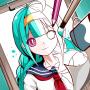 icon DrawShow(DrawShow: Anime Manga-zelfstudie)