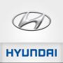 icon Hyundai EG