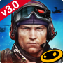 icon Frontline 2(FRONTLINE COMMANDO 2)