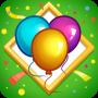 icon Birthdays and other events(Verjaardagen en andere evenementen)