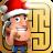 icon Diggy(Diggys Adventure) 1.3.210