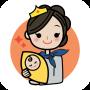 icon 원더맘-임신,육아 검색포털 (Wonder Mom - Pregnancy, Parenting Search Portal)