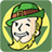 icon Fallout Shelter(Schuilkelder) 1.13.18