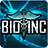icon Bio Inc.(Bio Inc - Biomedische pest) 2.912