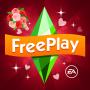 icon FreePlay(De Sims FreePlay)