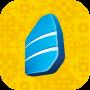 icon Learn Languages: Rosetta Stone (Leer talen: Rosetta Stone)
