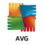 icon AVG AntiVirus FREE for Android Security 2017 (AVG AntiVirus GRATIS voor Android-beveiliging 2017)