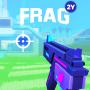 icon FRAG(FRAG Pro Shooter)