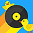 icon SongPop(SongPop 2 - Guess The Song) 2.12.4
