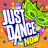 icon Just Dance Now 2.6.7