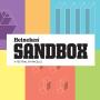 icon Sandbox Festival
