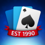 icon Solitaire(Microsoft Solitaire Collection)