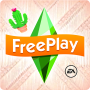 icon The Sims FreePlay (De Sims FreePlay)