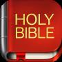 icon Bible Offline(Bijbel Offline)