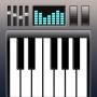 icon My Piano(Mijn piano)