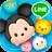 icon TsumTsum(LINE: Disney Tsum Tsum) 1.55.0
