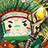 icon Mini World(Mini World: Block Art) 0.51.0