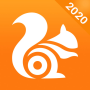 icon UC Browser(UC-browser - Snelle download)