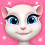 icon My Talking Angela (Mijn Talking Angela)