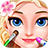 icon Ice Queen(Ice Queens Beauty SPA Salon) 2.0.0.0