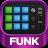icon Funk Brasil 5.3