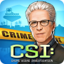 icon CSI: Hidden Crimes