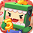 icon Mini World(Mini World: Block Art) 0.53.14