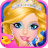 icon Princess Salon 2 1.2