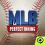 icon MLB PI