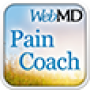 icon WebMD Pain Coach (WebMD pijncoach)