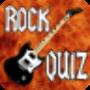 icon ROCK QUIZ - SONGS AND ARTISTS (ROCK QUIZ - NUMMERS EN KUNSTENAARS)