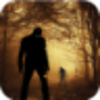 icon Trivia for The Walking Dead (Trivia voor The Walking Dead)