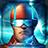 icon StarCorpsBattle 1.0.77
