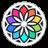 icon Coloring Book for Me(Kleurboek voor mij en Mandala) 4.2