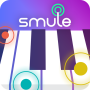 icon Magic Piano(Magic Piano van Smule)