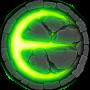 icon Eternium(Eternium: Mage and Minions)