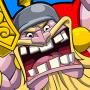icon Trolls vs Vikings