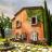 icon com.FabulousPixel.TuscanyDive(Toscane duikt) 1.21