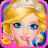 icon PrincessSalon2(Princess Salon 2) 1.1